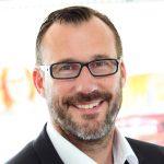 Steuerberater Dirk Schauf; Inhaber Steuerbüro Schauf